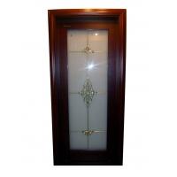 圣堡罗——房间门