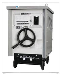 00 315型直流电焊机的详细介绍,包括专业生产销售ZXE1-400 315型图片