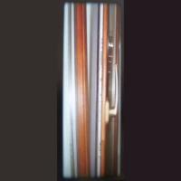 南京铝包木门窗-南京门窗-荣美铝包木门窗4