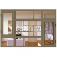 南京断桥隔热窗-断桥铝门窗-南京荣美门窗-10