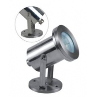 灯具配件/LED配件/水底灯外壳