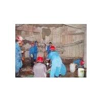 高效防水堵漏,加固材料ketai氰凝TPT-1