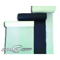 广东广州聚四氟乙烯密封带玻璃纤维陶瓷纤维碳纤维