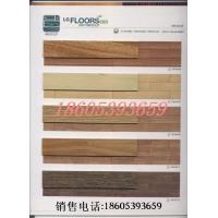 济宁塑胶地板、 潍坊塑胶地板、江苏塑胶地板