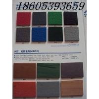临沂橡胶地板、临沂防静电地板、临沂海实特橡胶地板