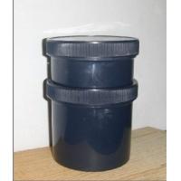 缸体修补剂、金属修补剂、高温修补剂、工业修补剂