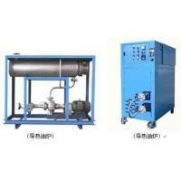 电加热密封修补剂、耐高温工业修补剂、耐高温胶粘剂