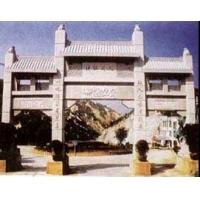 汉白玉龙柱|汉白玉文化柱|汉白玉雕塑|汉白玉石雕栏杆|汉白玉