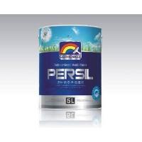 宝莹漆--小罐清味新净界墙面漆-净味内墙漆-厂家直销