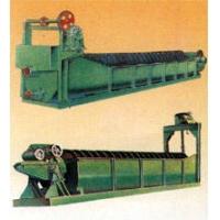 全套选矿设备-洛阳宝峰矿山机械(0379-62110066)
