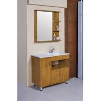 浴室柜-夏娃衛浴(現代系列)