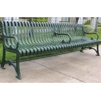 金属椅,不锈钢户外椅