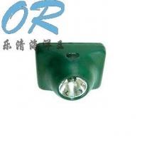 IW5110 固态强光防爆头灯