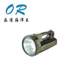 JXT2600 高亮度氙气灯