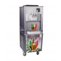 冰淇淋机,浙江温州冰淇淋机