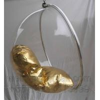 泡泡椅,透明太空椅,球椅
