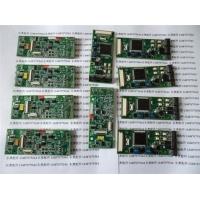 东芝HID-100A外呼板HID-155A电梯LED-500