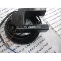 蒂森电梯BUP-30S光电开关NDS-83感应器