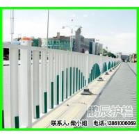 钢制道路交通安全隔离栏
