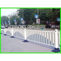 M型道路护栏