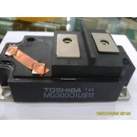 東芝TOSHIBA IGBT系列