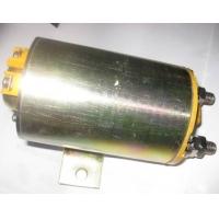 LJQ-3启动继电器
