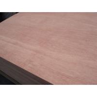 桃花芯面杂木心胶合板