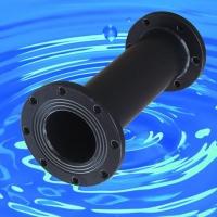 涂塑钢管热浸塑钢管 钢塑复合管