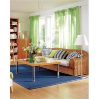 竹纤维生态家纺
