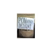 供应POM塑胶原料(聚甲醛)