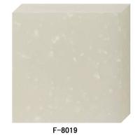 南京石材-南京水晶石-浪莎复合材料有限公司(F-8019)
