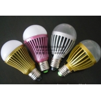 LED室内照明灯