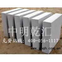 发泡水泥保温设备
