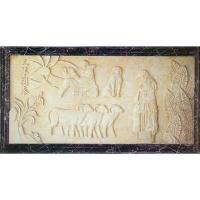 浮雕-南京浮雕-南京石材雕刻-南京万佛石材80