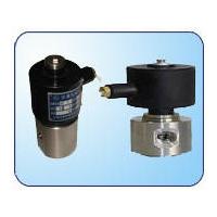 IVY45A超高压电磁阀