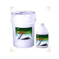 洁丽洗涤用品-外墙清洁除锈剂