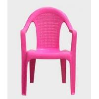 休闲椅,沙滩椅,太阳椅