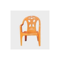 儿童椅,成都儿童椅,青岛儿童椅