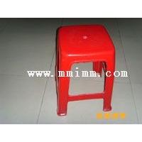 塑料凳子,方凳,凳子,塑料凳