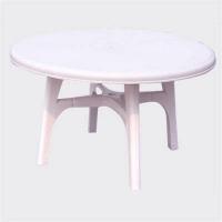 塑料桌子,塑料圆桌,圆桌,桌子