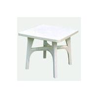 塑料方桌,方桌