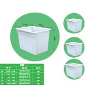 塑料水箱,水箱,塑料容器