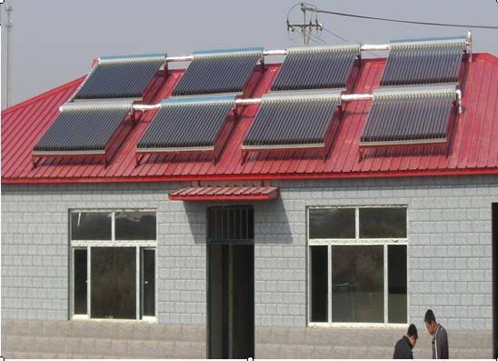 临汾邯郸石家庄山西邢台筷子取暖设备v筷子做图片模型太阳的别墅图片