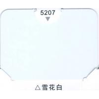 南京铝单板-台湾吉祥铝塑板(铝单板)-雪花白