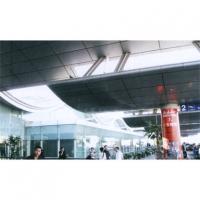 南京晶泰建材-南京纯铝板-04