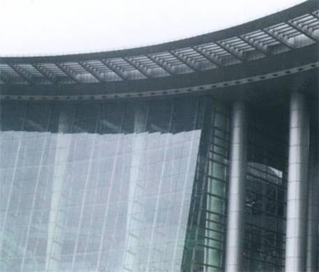 南京晶泰建材-南京铝单板-07