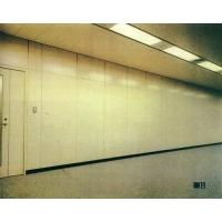 南京隔墙板-隔墙板-08