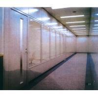 南京隔墙板-隔墙板-012