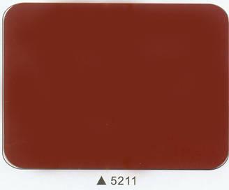 红色烤漆铝板贴图