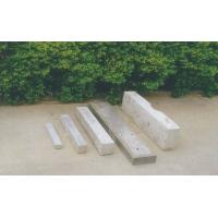 小型混凝土制品